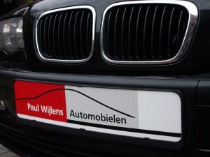 Paul Wijlens BMS